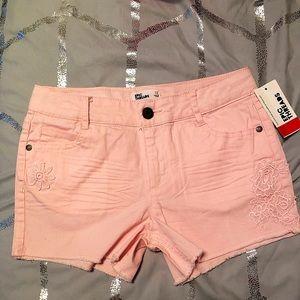 Epic Threads Girl's Short, Size 12